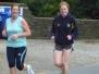1 Mile Dash 2010