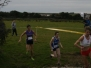 County Masters XC 2012