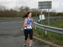 County Novice Road Race 2013