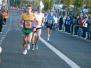 Dublin Marathon 2010