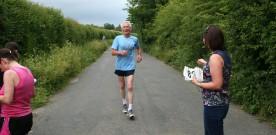 Summer League – The Still 5 Miles