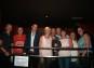 Slaney Olympic Summer League – Final