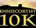 Enniscorthy 10K