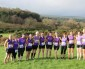 Mr Oil Masters Cross Country 2016