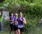 Donohoes Skoda Summer League Sliabh Bhui Trail Run