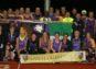 Dublin City Marathon 2016