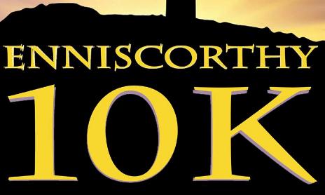 Enniscorthy 10K Road Race