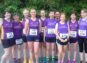 County Masters Road Race 2017